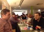 Lean Startup Circle Rhein-Main