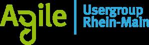 AgileUsergroup_Logo