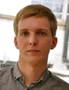Lukas Fittl von Spark59