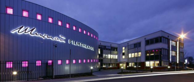 Murnau-Filmtheater_Nachtaufnahme_pink_950